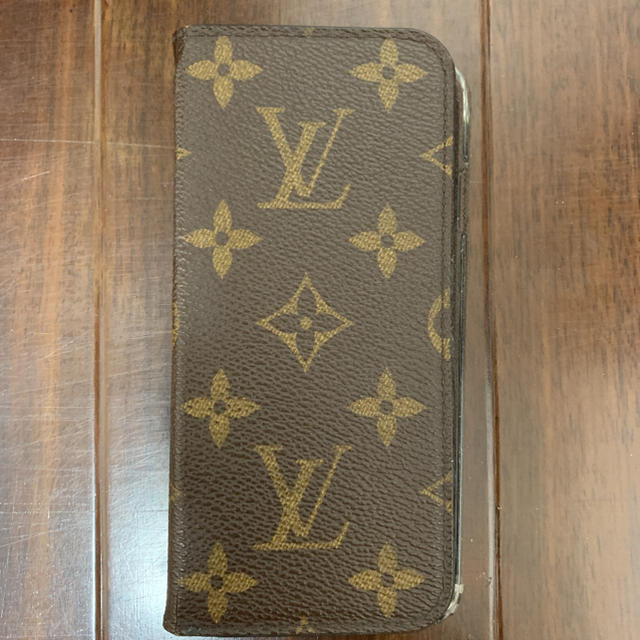 iphone5s ケース 安い | LOUIS VUITTON - ルイヴィトン iPhone7 ケースの通販 by おもち's shop|ルイヴィトンならラクマ