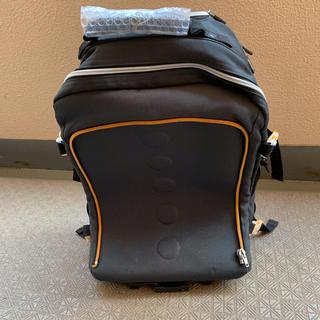 イケア(IKEA)のIKEA バックパック キャスター付き(トラベルバッグ/スーツケース)