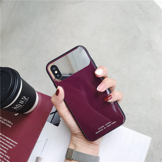 Miu Miu iPhoneXS ケース 財布型 | iPhone6/6s iPhone6plus iPhone7/8 X ca284の通販 by Sweet Angel|ラクマ