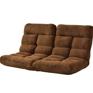 Doris 座椅子 (座椅子)