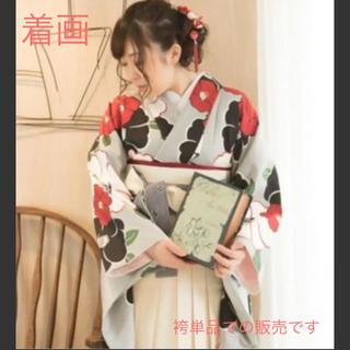 袴 はかま 卒業式 かわいい おしゃれ 単品(その他)