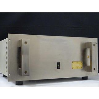 KRELL KSA-50 パワーアンプ クレル(アンプ)