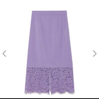 フレイアイディー(FRAY I.D)のフレイアイディー  福袋 スカート(ロングスカート)