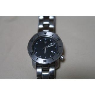 ビクトリノックス(VICTORINOX)のアウトドアウォッチ(腕時計(アナログ))