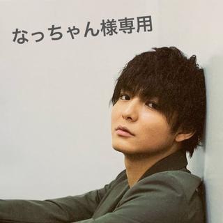 ヘイセイジャンプ(Hey! Say! JUMP)のハル 4/26(金)梅田芸術劇場(ミュージカル)