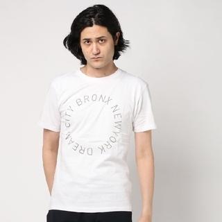 アドポーション(ADPOSION)の【新品未使用】ADPOSION メンズTシャツ(Tシャツ/カットソー(半袖/袖なし))