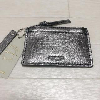 アクセサライズ(Accessorize)のAccessorize ミニ財布(コインケース)