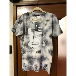 ロエン(Roen)のロエン 新品(Tシャツ/カットソー(半袖/袖なし))