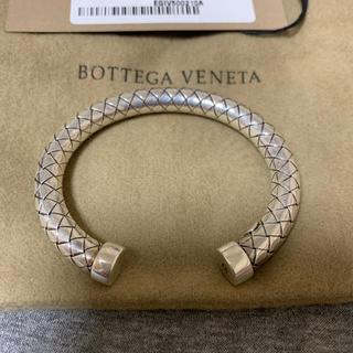 ボッテガヴェネタ(Bottega Veneta)の専用(ブレスレット)