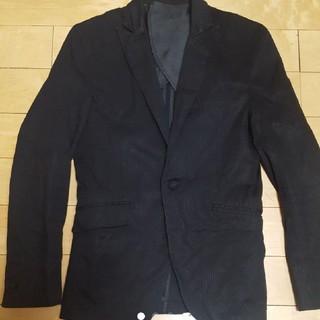 バッファローボブス(BUFFALO BOBS)のBUFFALO BOBS バッファローボブズ テーラードジャケット サイズ1(テーラードジャケット)