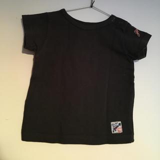 マーキーズ(MARKEY'S)のマーキーズ Tシャツ(Tシャツ)