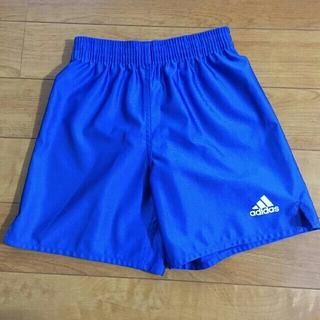 アディダス(adidas)のまみこ様専用  サッカーパンツ 130(ウェア)