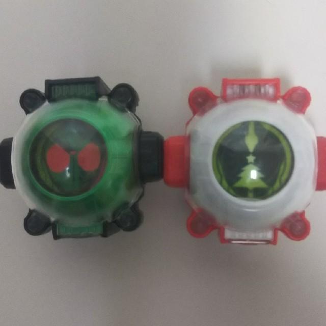 素子 フィギュア / 仮面ライダー ゴースト アイコンの通販 by まつふみ7433's shop|ラクマ