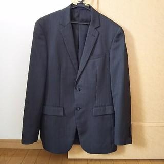 オリヒカ(ORIHICA)のお値下げ☆オリヒカ スーツ 薄手 180 A7(セットアップ)