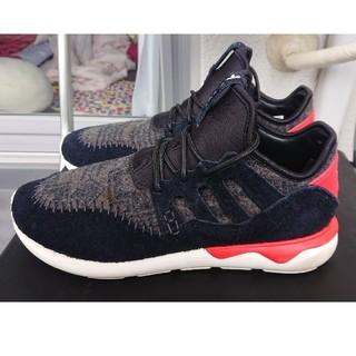 アディダス(adidas)のアディダス チューブラー TUBULAR(スニーカー)
