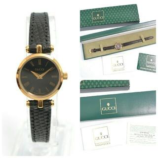 e41ebb5dda 7ページ目 - グッチ ベルト 腕時計(レディース)の通販 1,000点以上 ...