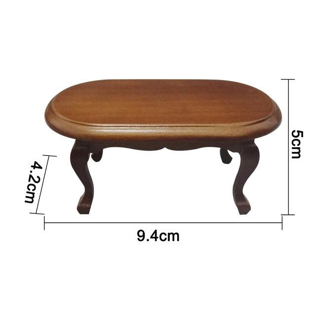 エヴァンゲリオン フィギュア セガ | ミニチュアリビングテーブル ローテーブル 楕円形の通販 by あかむつ's shop|ラクマ