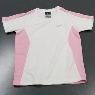 ナイキ(NIKE)のナイキ NIKE  Tシャツ キッズ(Tシャツ/カットソー)
