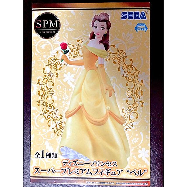 one piece gold フィギュア | SEGA - 美女と野獣 ベル フィギュア パールver.の通販 by くう's shop|セガならラクマ