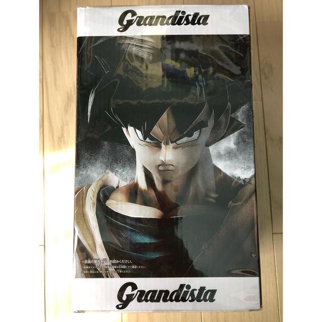 dmm フィギュア | BANPRESTO - アオ様専用 取り置き中ですの通販 by Yuria's shop|バンプレストならラクマ