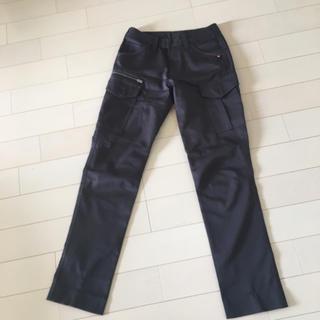 バートル(BURTLE)のバートル 作業服 Sサイズ 9079(ワークパンツ/カーゴパンツ)