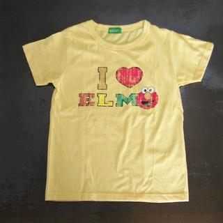 セサミストリート(SESAME STREET)のSESAME STREET 半袖Tシャツ(Tシャツ(半袖/袖なし))