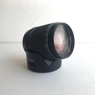 ペンタックス(PENTAX)のPENTAX-D FA 28-105 F3.5-5.6ED(レンズ(ズーム))