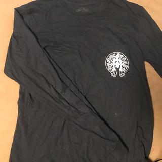 クロムハーツ(Chrome Hearts)のChrome hearts(Tシャツ(長袖/七分))
