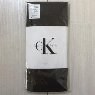 カルバンクライン(Calvin Klein)のCalvin Klein タイツ(タイツ/ストッキング)