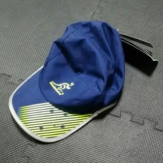 64d5de35b1eb91 帽子の通販 10点(スポーツ/アウトドア)   お得な新品・中古・未使用品 ...