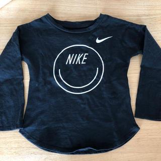 ナイキ(NIKE)のナイキ ロンティー 90(Tシャツ/カットソー)