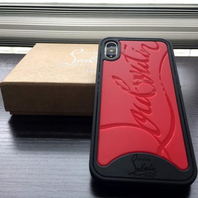 コーチ iphone7plus ケース 三つ折