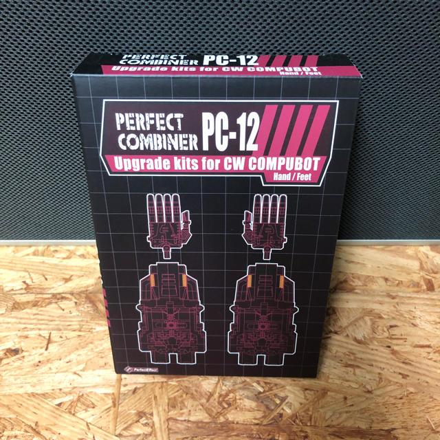 赤 チュニック | パーフェクトエフェクト PC-12 未開封品の通販 by gunchan shop|ラクマ