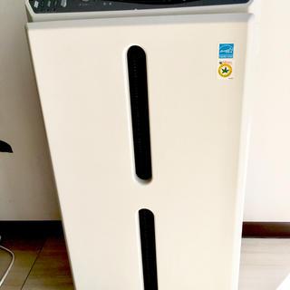 アムウェイ(Amway)のアムウェイ・空気清浄機 2013年製(空気清浄器)