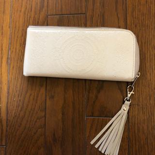 パッカパッカ(pacca pacca)の財布(財布)