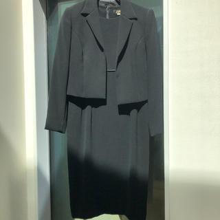 シマムラ(しまむら)のワンピース  礼服(礼服/喪服)