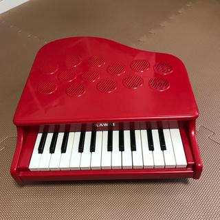 トイピアノ (楽器のおもちゃ)