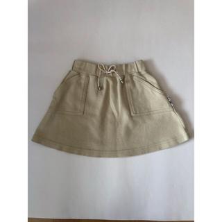 バーバリー(BURBERRY)のBurberry スカート(スカート)