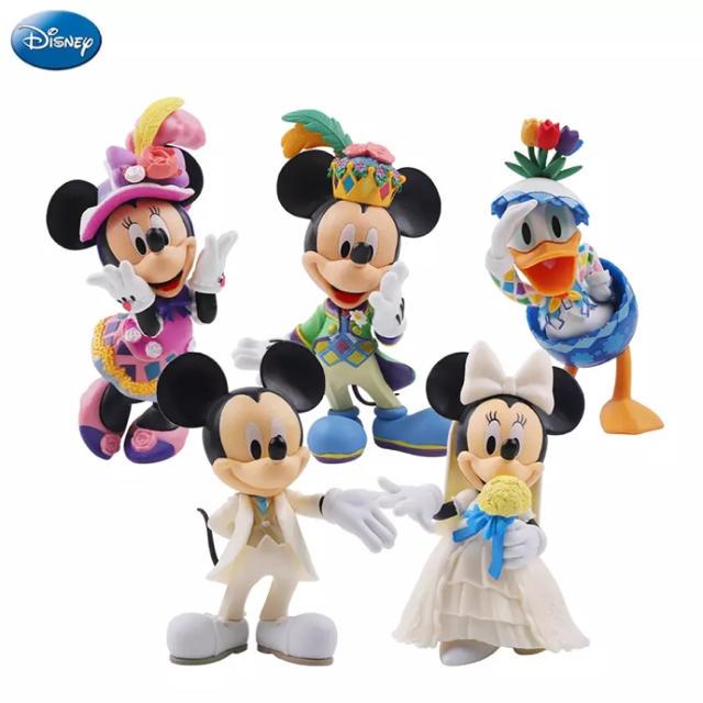 ワンピース dvd 予約 | Disney - ディズニーフィギュアの通販 by yuki's shop|ディズニーならラクマ