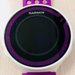 ガーミン(GARMIN)のガーミン(腕時計)