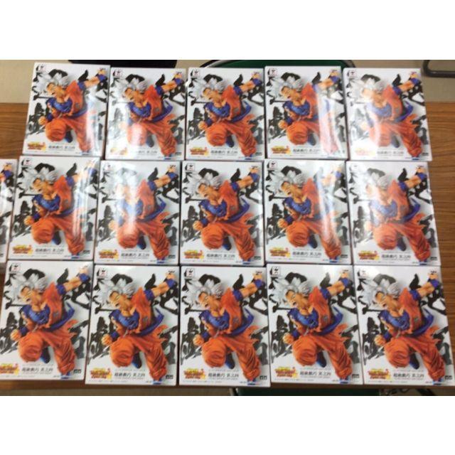 ワンピース くま フィギュア | 専用セット!の通販 by kotaro's shop|ラクマ