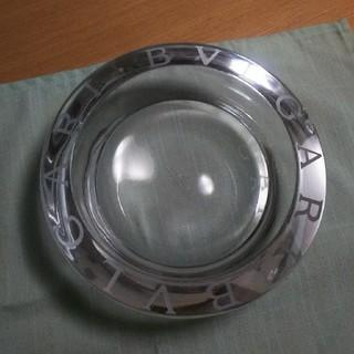 ブルガリ(BVLGARI)のBVLGARI 灰皿(灰皿)
