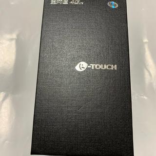 @新品同様@  k-touch i9 2G / 16G版 小型スマホ(スマートフォン本体)