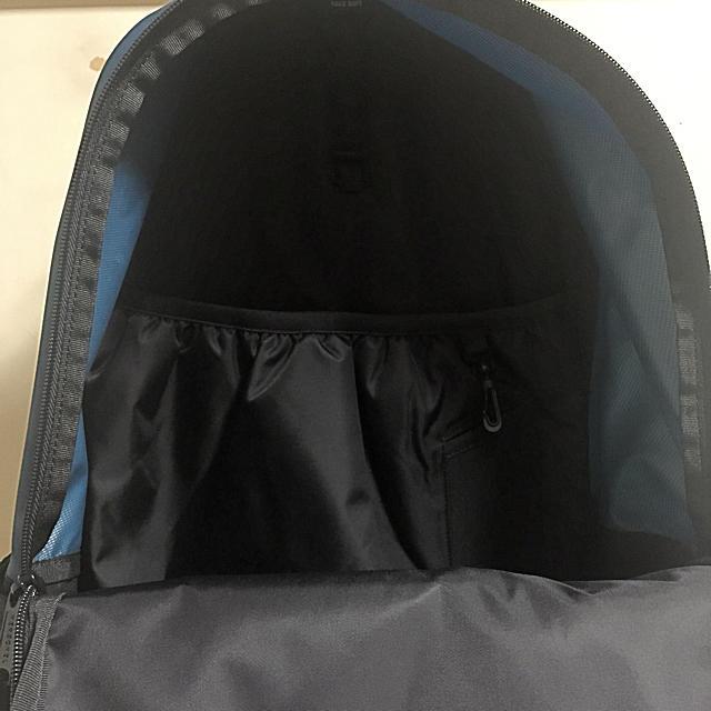 HERSCHEL(ハーシェル)のHerschel 大容量リュック メンズのバッグ(バッグパック/リュック)の商品写真