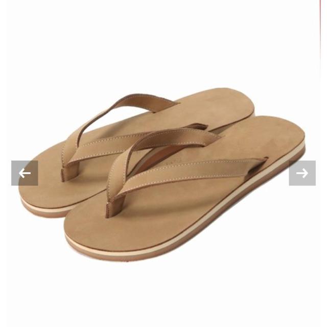 DEUXIEME CLASSE(ドゥーズィエムクラス)の★coco様  専用★ レディースの靴/シューズ(サンダル)の商品写真