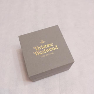 ヴィヴィアンウエストウッド(Vivienne Westwood)のヴィヴィアン 時計ケース(その他)
