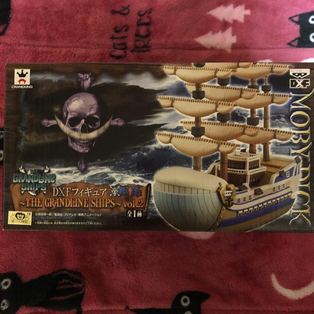 モナカ フィギュア / ONE PIECE  DXFフィギュアの通販 by ナツオ's shop|ラクマ