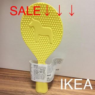 イケア(IKEA)のSALE  ↓↓↓  IKEAの立つしゃもじ◇新品◇送料込(その他)