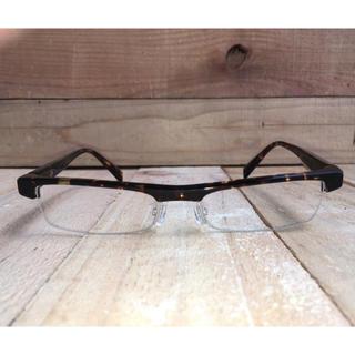 アランミクリ(alanmikli)のアランミクリ 眼鏡(サングラス/メガネ)
