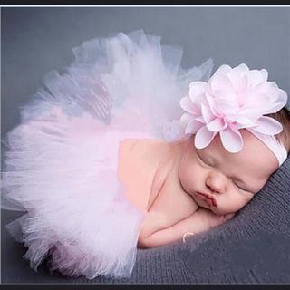 ファミリア(familiar)の赤ちゃん お昼寝アート お姫様 ライトパープル(その他)